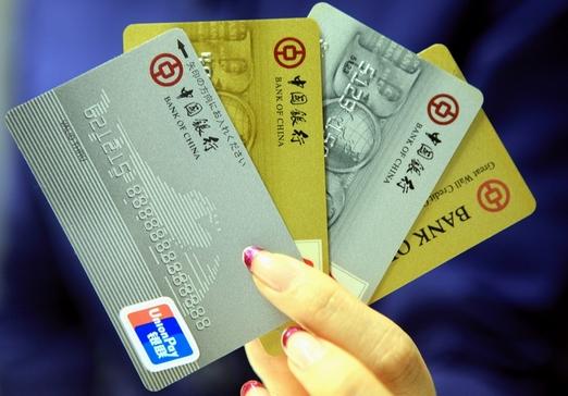 lập các tào khoản ngân hàng