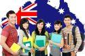 Kinh nghiệm khi đi du học tại Úc