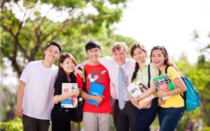 Những khó khăn sinh viên Việt Nam phải đối mặt khi đi du học