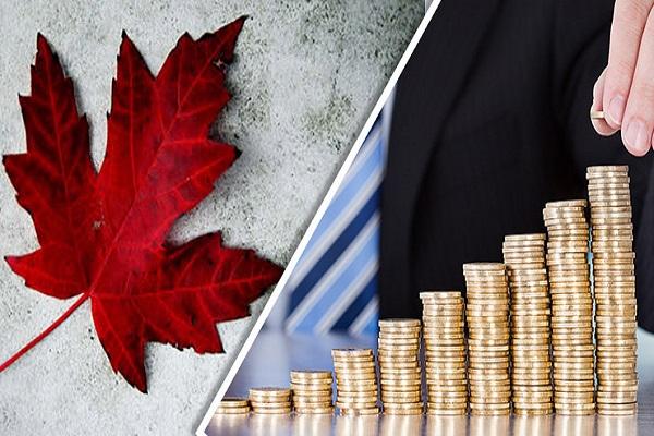 Chi phí học tập tại Canada là bao nhiêu?