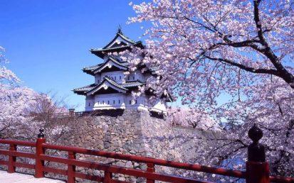 Điều kiện du học Nhật