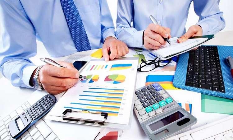 tài chính kế toán
