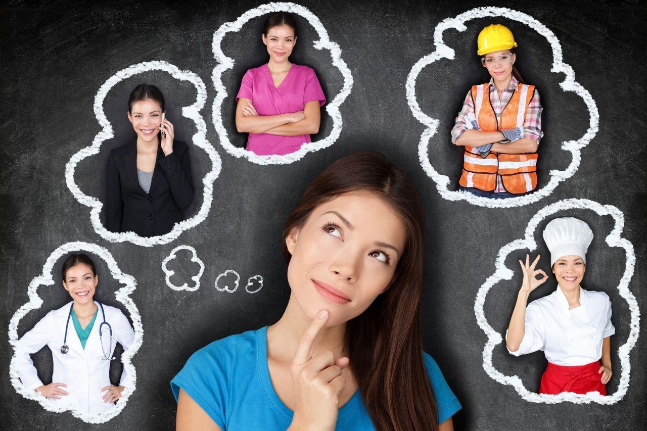 Du học Úc nên chọn ngành gì?