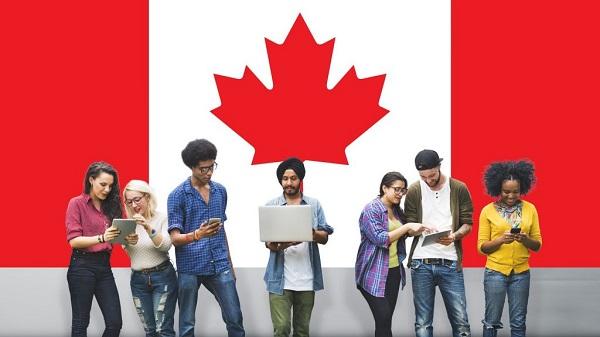 Du học Canada nên chọn trường nào?