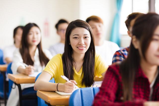 Du học Mỹ bạn sẽ có môi trường học linh hoạt, bình đẳng