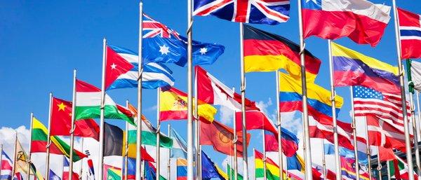 Du học sẽ mở ra cơ hội tìm kiếm việc làm trên toàn cầu