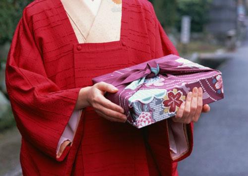 Những điều bạn cần làm đầu tiên khi bắt đầu sang Nhật du học
