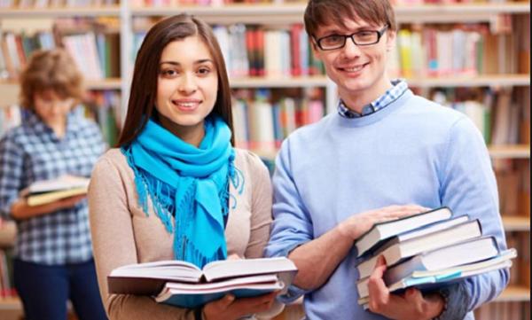 Những khó khăn khi đi du học mỹ sinh viên phải đối mặt