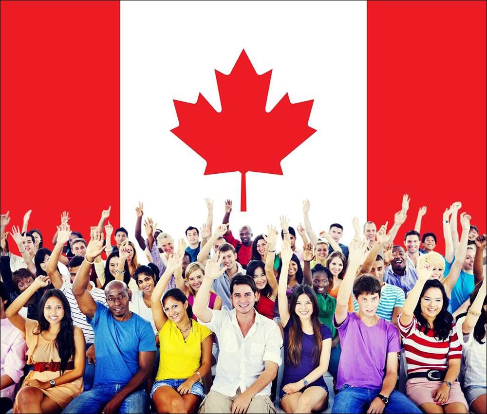 Du học Canada có phải phỏng vấn không?