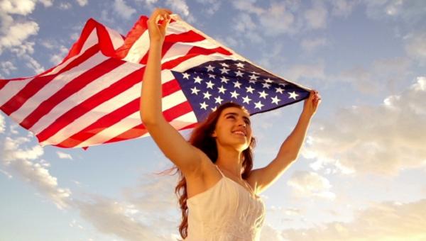 Tìm hiểu điều kiện du học Mỹ